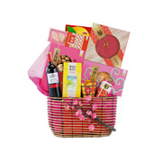 CNY Hamper - Rhythm of Success