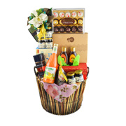 Raya Hamper - Endless Joyfullness