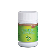 Chlorella (200 Tablets)