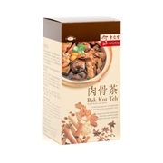Herbal Bak Kut Teh