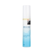 Zing Bird's Nest Brightening Moisturiser