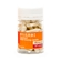 American%20Wild%20Ginseng%20Capsules