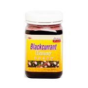 Blackcurrant Honey