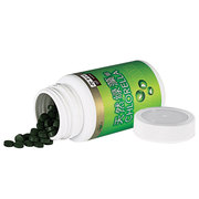 Chlorella (500 Tablets)