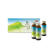 Pure Extract Of Cordyceps Sinensis Mycelia