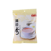 QingLiang Heat-Clearing Tea