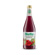Biotta%20Wild%20Mountain%20Cranberry%20Juice