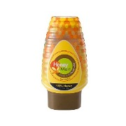 HM Honey With Royal Jelly