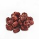 Red%20Dates%20Seedless%28No%20Sulphur%20Treated%29%20500gm