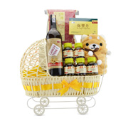 Radiant Moon Hamper C