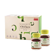 Essence Of Chicken With Ginkgo Biloba Extract