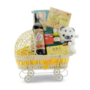 Brilliant Moon Hamper C